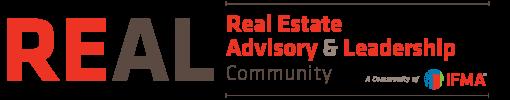 IFMA Real Estate & Development Community